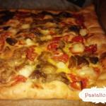 torta_salata_mediterranea
